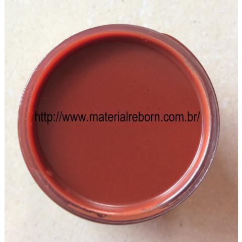 Tinta AR Vintage Blosson- Lips   ( 4 ou 8 gramas) PROMOÇÃO