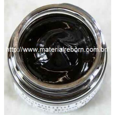 Tinta Brow Brown ( 4 ou 8 gramas) PROMOÇÃO-4g