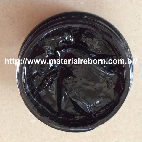 Tinta Genesis Carbon Black 01   ( 4 ou 8 gramas) PROMOÇÃO-4g