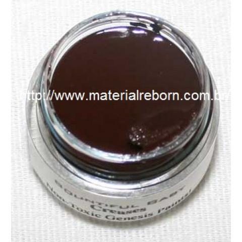Tinta Creases ( 4 ou 8 gramas) PROMOÇÃO