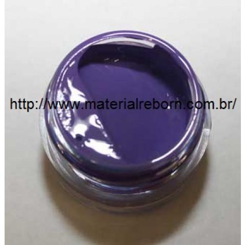 Tinta Dioxazine Purple 4 Genesis ( 8 gramas) PROMOÇÃO