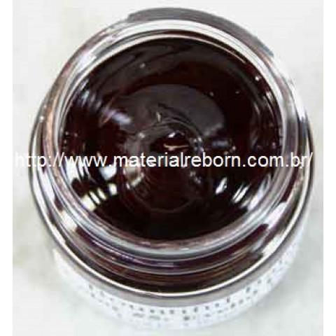 Tinta Eyelid Purple ( 4 ou 8 gramas) PROMOÇÃO