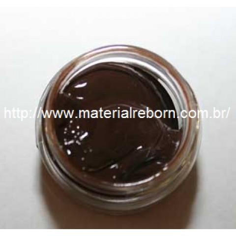 Tinta Flesh 2 ( 4 ou 8 gramas) PROMOÇÃO-4g