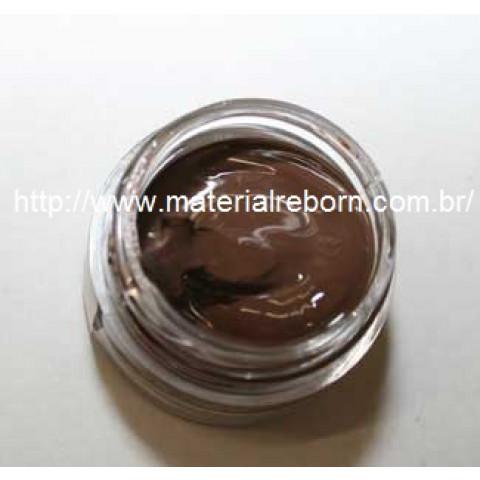 Tinta Flesh 3   ( 4 ou 8 gramas) PROMOÇÃO-4g