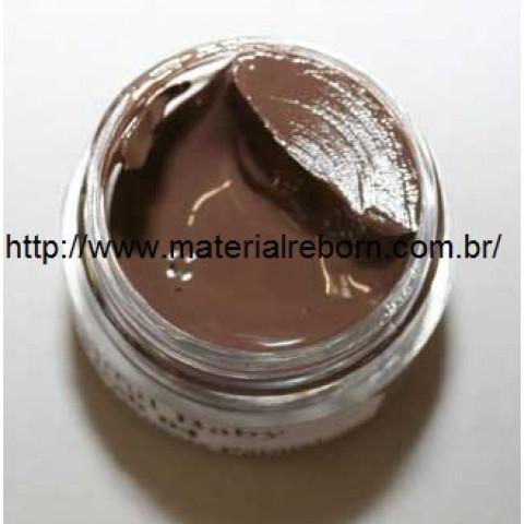 Tinta Flesh 4  ( 4 ou 8 gramas) PROMOÇÃO