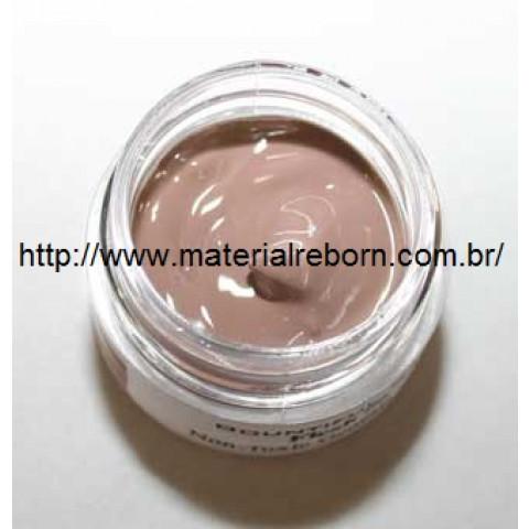 Tinta Flesh 6 ( 4 ou 8 gramas) PROMOÇÃO-4g