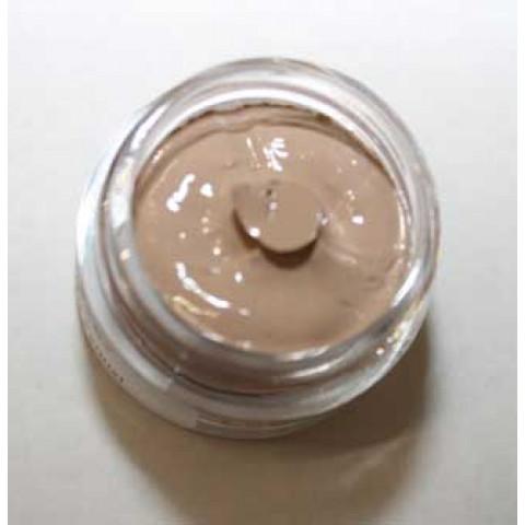 Tinta Flesh 7  ( 4 ou 8 gramas) PROMOÇÃO-8g