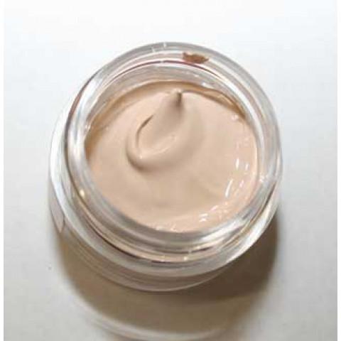 Tinta Flesh 8 ( 4 ou 8 gramas) PROMOÇÃO-4g