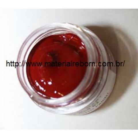 Tinta Pyrrole red 2 Gênesis ( 8 gramas) PROMOÇÃO