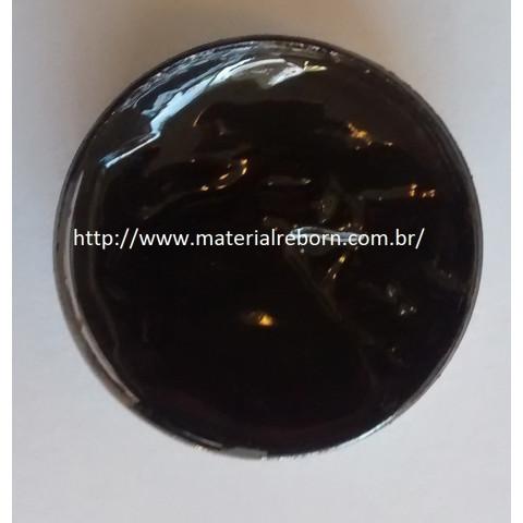 Tinta Raw Umber Genesis ( 15 gramas0
