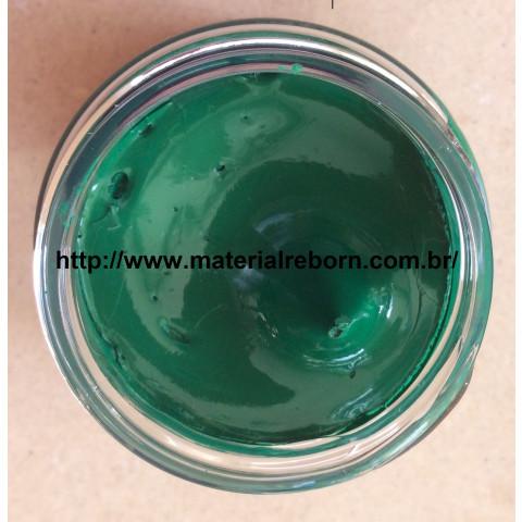 Tinta Viridian 03 ( 8 gramas) PROMOÇÃO