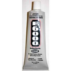 Cola E6000 G