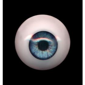 Olhos Eyeco Mediterranean Blue ( vários tamanhos)