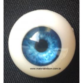 Olhos Eyeco P 48-16mm