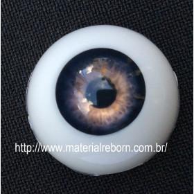 Olhos Eyeco P057 ( vários tamanhos)