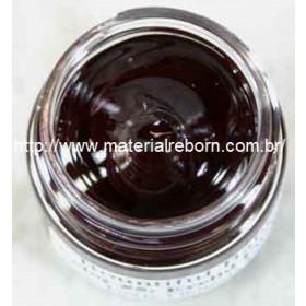 Tinta Eyelid Purple ( 15 gramas)