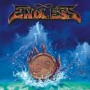 ENDLESS - Eternal Winds (CD) -  Ùltimas cópias em estoque - FRETE GRÁTIS