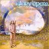 GLORY OPERA - Rising Moanga (CD), Melodic Heavy Metal - FRETE GRÁTIS