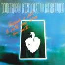 MARCO ANTÔNIO ARAÚJO-Quando a Sorte...(CD), Rock Progressivo Brasileiro, Raridade, Ultimas cópias em estoque !!! FRETE GRÁTIS