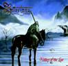 WINTERLONG - Valley of the Lost (CD), Heavy/Power Metal melodico Finlandia,  a la Hammerfall, Raridade, Ultimas cópias em estoque !!! FRETE GRÁTIS