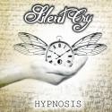 SILENT CRY - Hypnosis (CD) - Gothic-Symphonic-Metal - FRETE GRÁTIS