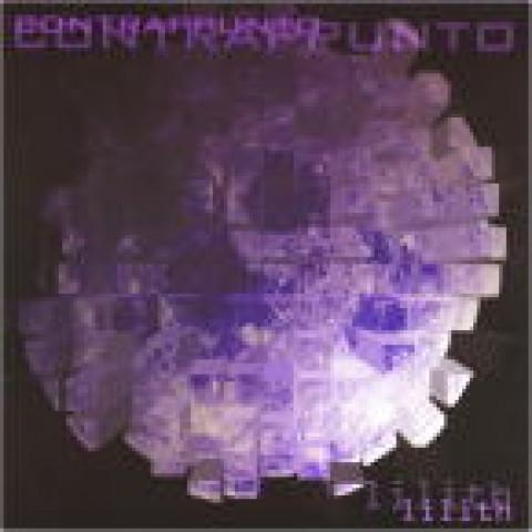 CONTRAPPUNTO - Lilith (CD), Rock Progressivo Italiano, Raridade, Ultimas cópias em estoque !!! FRETE GRÁTIS