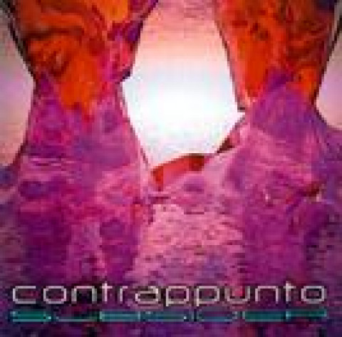 CONTRAPPUNTO - Subsidea (CD), Rock Progressivo Italiano, Raridade, Ultimas cópias em estoque !!! FRETE GRÁTIS