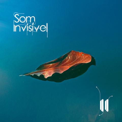 SOM INVISIVEL - 2ND (CD-2016), Brazilian Progressive Symphonic Rock, FRETE GRÁTIS