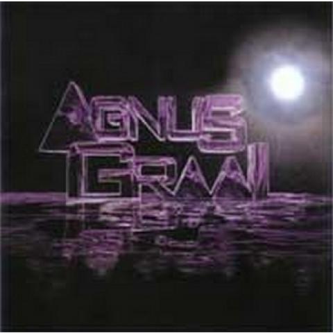 AGNUS GRAAL - Same (CD)