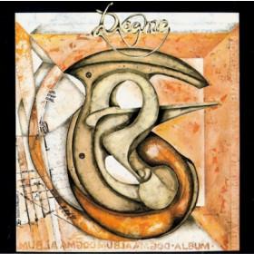 DOGMA - Album (CD) - Brazilian Progressive Rock a la Genesis-Camel - FRETE GRÁTIS