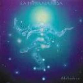 SATHYANANDA - Mahadeva (CD), New Age/Krishna/Mamtras Brasileiro, Raridade, Ultimas cópias em estoque !!! FRETE GRÁTIS