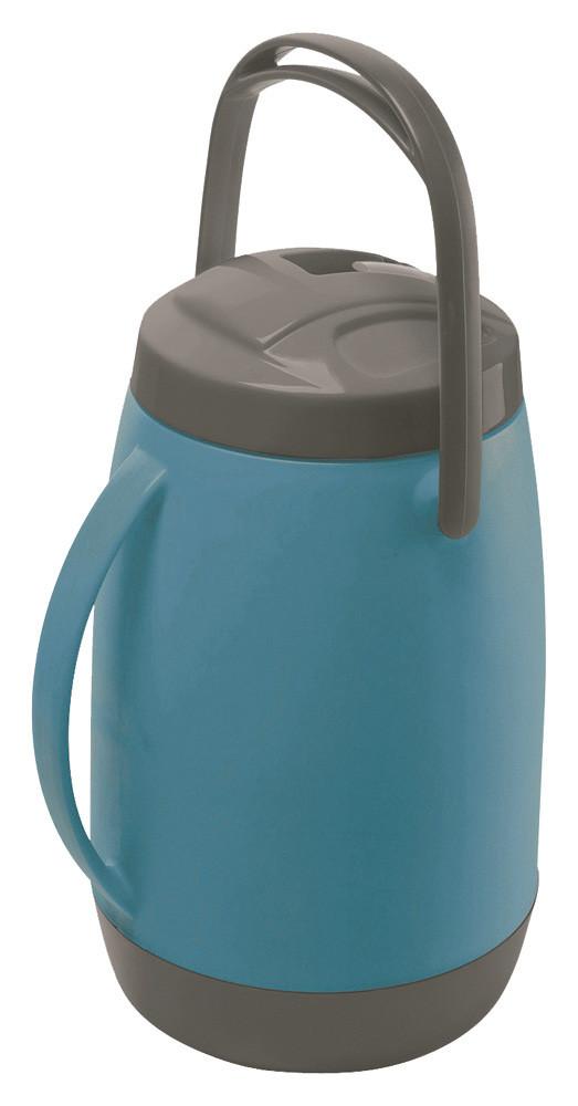 Garrafa Térmica Soprano - Azul