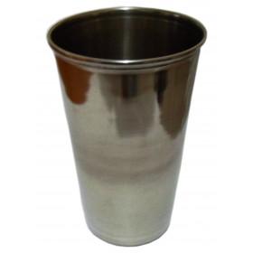 Copo Inox - 400 ml