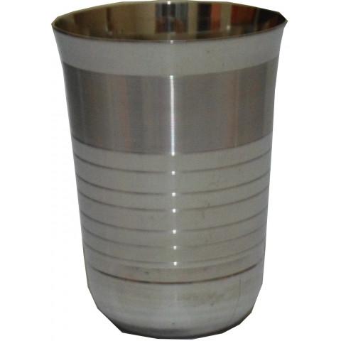 Copo Inox - 300 ml