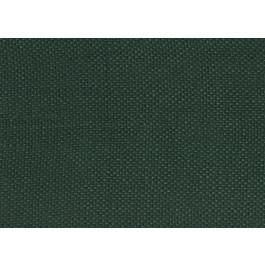 Telas Jutex 245 - Verde Musgo