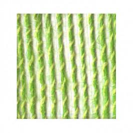 Fita Juta Modelo 7238 - Verde Lima