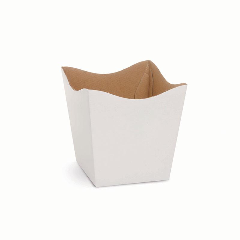 mini cachepot