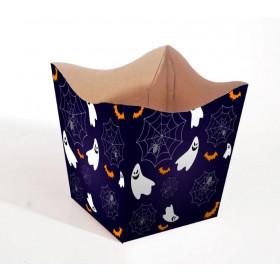 Cachepot Mini Pote 11 - Fantasmas