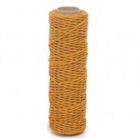 Fio Kraft - Ocre (9,0 cm)