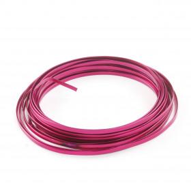 Fita de Alumínio - Pink