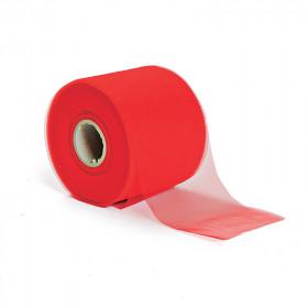 Fita de Tule - Vermelho