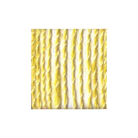 Fita Juta Modelo 7238 - Amarelo