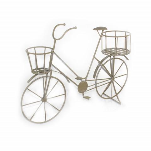 Bicicleta Clássica - Pistache