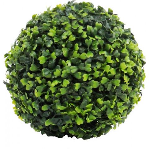 Bola de Buchinho Artificial - 22 cm