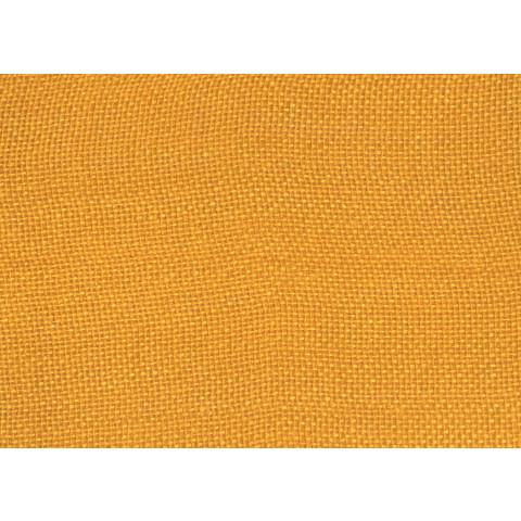 Telas Jutex 245 - Amarelo