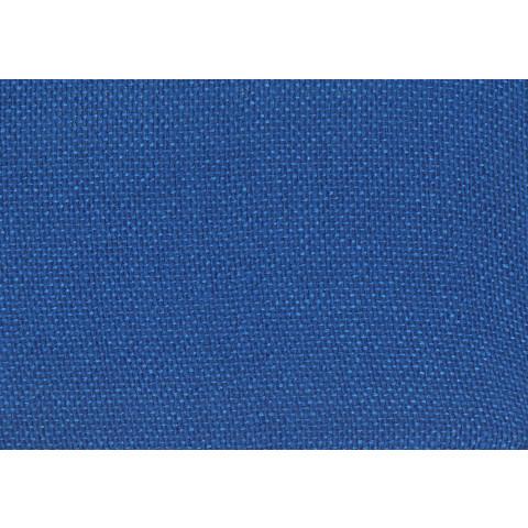 Telas Jutex 245 - Azul Royal