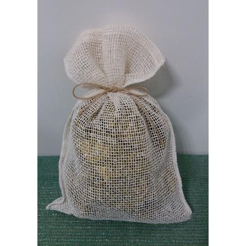 Embalagem Manta de Algodão (25 x 40 cm)