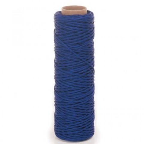 Fio Kraft - Azul Marinho (9,0 cm)