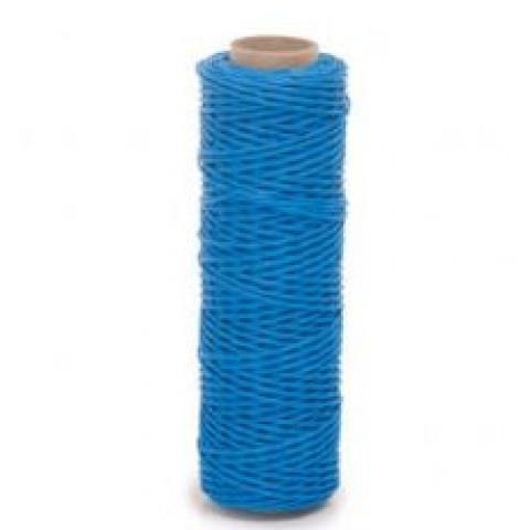 Fio Kraft - Azul Royal Claro (9,0 cm)