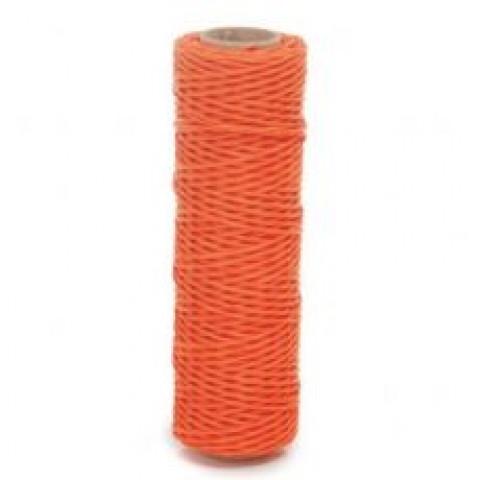 Fio Kraft - Laranja Claro (2,0 cm)